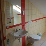 #Mieszkania dla studentów w #Tarnowie - #Łazienka
