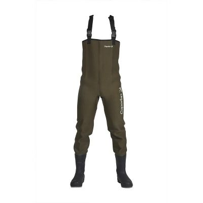Waders/Cuissardes - Equipement/accessoires du pêcheur - Pêche - Decathlon