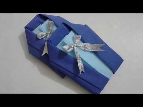 طي لمناديل علي شكل برنوس لحفلات الختان Youtube Christmas Tree Skirt 4th Of July Wreath Holiday Decor