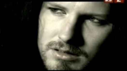 Stone Sour - Bother