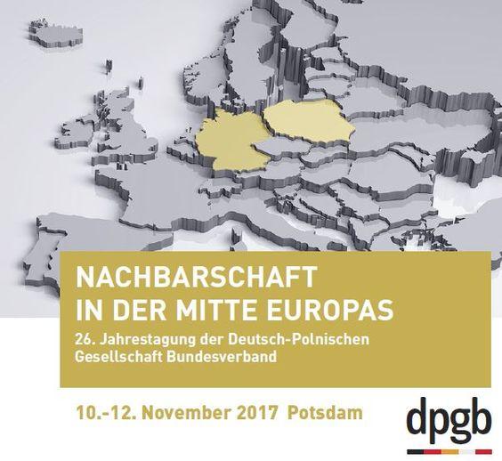 Do tymczasowej kanclerz Merkel i Szydło do czasu jeszcze za premiera https://sowafrankfurt.wordpress.com/2017/11/ Appell an die deutsche und polnische Regierung; betr.: Deutsch-Polnische Freundschaft