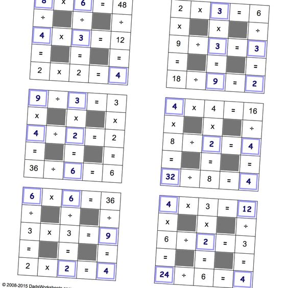 Pre School Worksheets dads worksheets subtraction Free – Dads Maths Worksheets