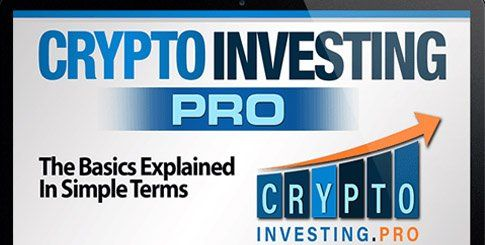cryptoinvesting pro