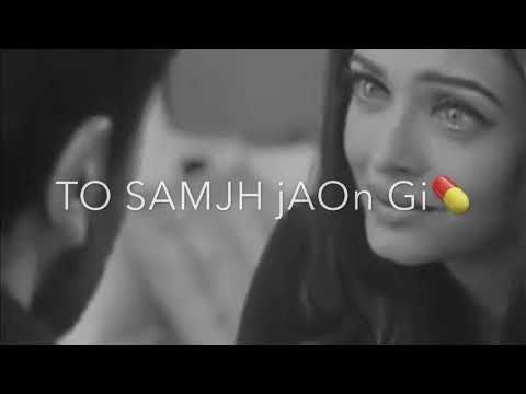 Ae Dil Hai Mushkil Dialogue In English Pin On Bebasį