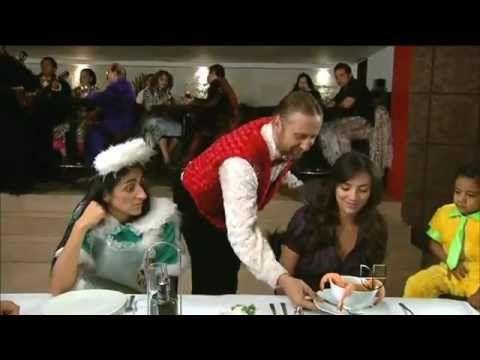 La Familia Peluche Tercera Temporada Capitulo 11 Youtube Familia Peluche Peluches Temporadas