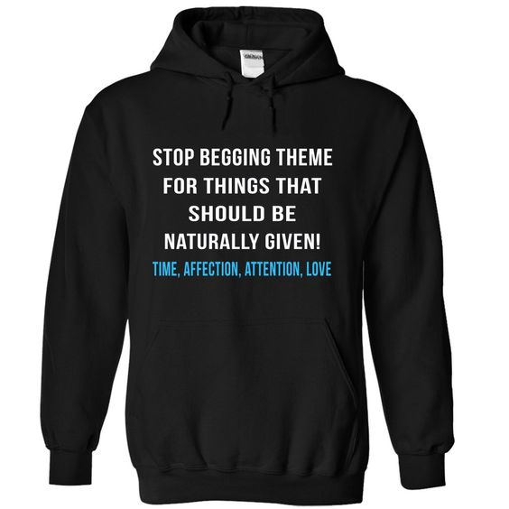 TIME, AFFECTION, ATTENTION, LOVE T Shirts, Hoodies. Check price ==► https://www.sunfrog.com/Birth-Years/TIME-AFFECTION-ATTENTION-LOVE-8518-Black-Hoodie.html?41382 $39.99