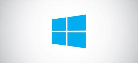 How To Change Your Windows Password In 2020 Windows 10 Windows Registry Windows