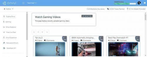 Master Texno Cara Menghasilkan Uang Dari Video Selain Lewat Youtube Uang Aplikasi Video
