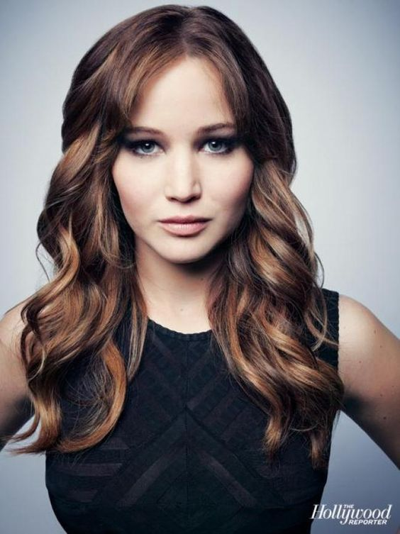 Jennifer Lawrence why most you be so amazing