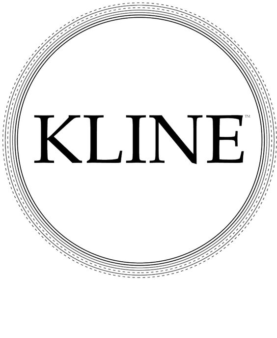 Can. Not. Wait. for my Kline layered sketchbook from the klinenyc.com Kickstarter project. It matters what sketchbook you use.