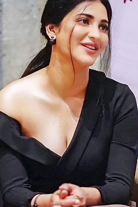 Shruti Hassan in 2020 | Shruti hassan, Actresses, Targaryen
