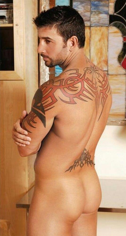 julian-rios-naked-sexy-babe-orgasm-gif