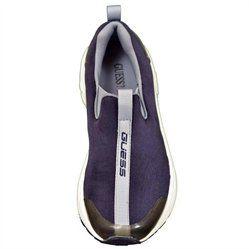 #Guess Sport              #ApparelFootwear          #Guess #Sport #Forrester #BRN028488 #Girls #Childrens #Shoes                  Guess Sport Forrester 2 BRN028488 Girls Childrens Shoes                                                 http://www.snaproduct.com/product.aspx?PID=6969227