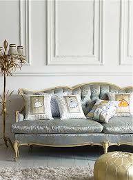 Resultado de imagen para vintage interior design