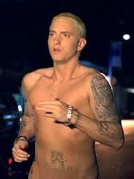 Eminem on Pinterest