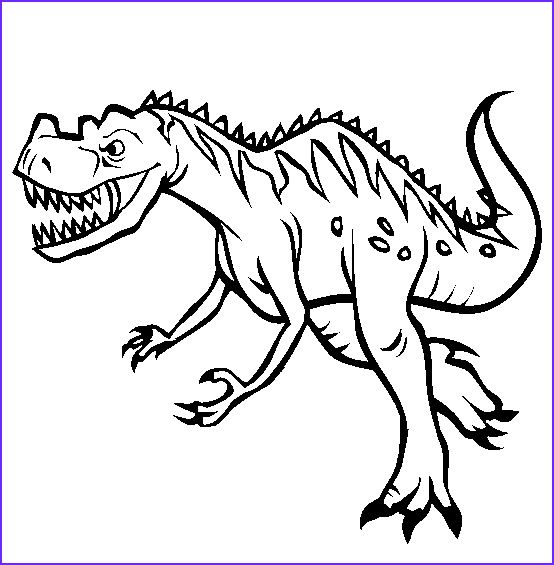 9 Best Of Dinosaur Coloring Books Photos Halloween Coloring Pages Dinosaur Coloring Dinosaur Coloring Pages