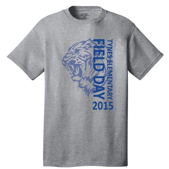 Field Day T Shirt Designs | Field Day Ideas | Pinterest | Field