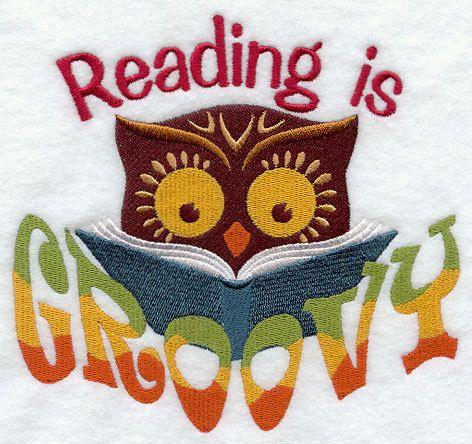 owl humor reading - photo #35