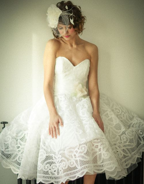 bridal portraits — sonia roselli photo  dress by Alice Padrul www.alicepadrul.com