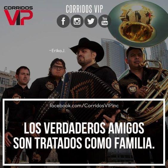 Asi es.!   ____________________ #teamcorridosvip #corridosvip #quotes #frasesvip