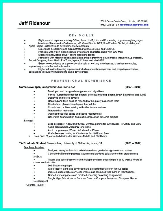 Create A Free Resume Online Word What You Will Include In The Computer Science Resume Depends On  Receptionist Resume Templates with School Psychologist Resume What You Will Include In The Computer Science Resume Depends On The  Training As Well As Attorney Resume Samples Excel