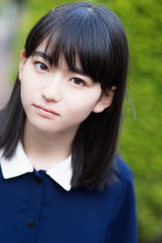 Yamada Anna