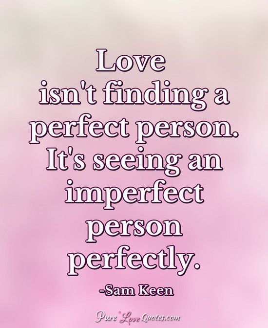 sam keen quote pure love quotes love quotes quotes
