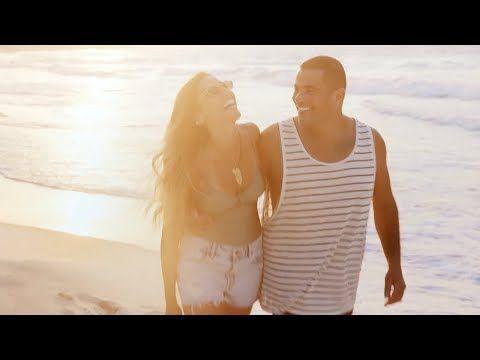 Amr Diab Amaken El Sahar Official Music Video عمرو دياب أماكن السهر الكليب الرسمي Youtube Dresses Sleeveless Dress Fashion