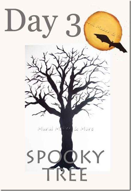 paint-spooky-tree