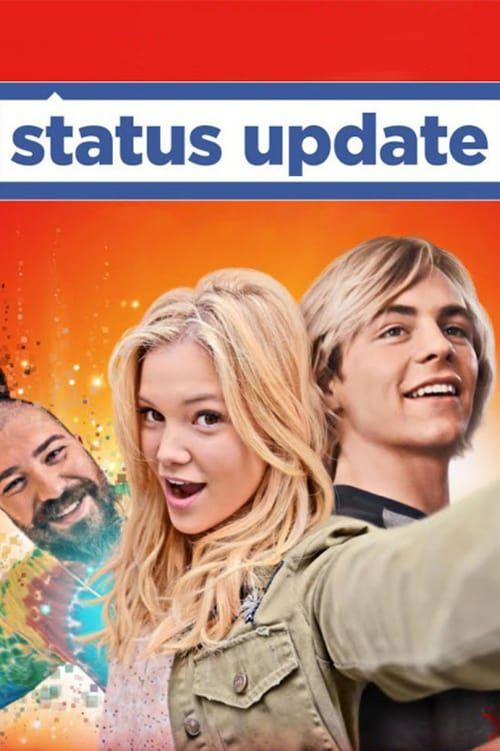 Status Update 2018 Pelicula Online Completa Esp Gratis En Espanol Latino Hd Hd 1080p O Full Movies Online Free Streaming Movies Free Streaming Movies Online