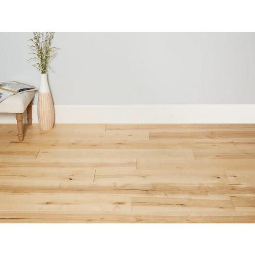 Natural Birch Wire Brushed Engineered Hardwood Engineered Hardwood Birch Floors Engineered Hardwood Flooring