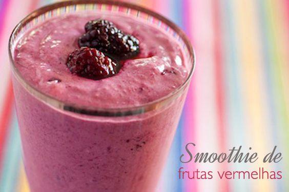 receita-smoothie-de-frutas-vermelhas