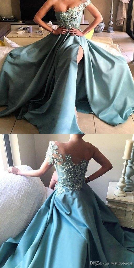 Turkische Abendkleider Online Shop Chiffon Spitze Abiballkleider Online Abendkleid Turkische Abendkleider Langes Abendkleid