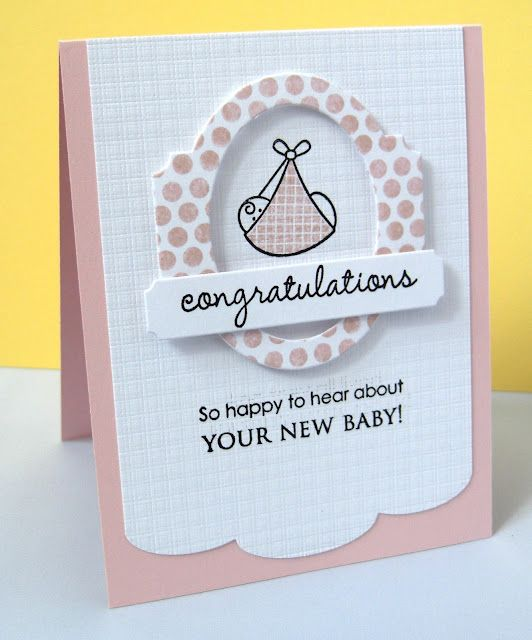 Stamping & Sharing: And They Lived Happily Ever After
