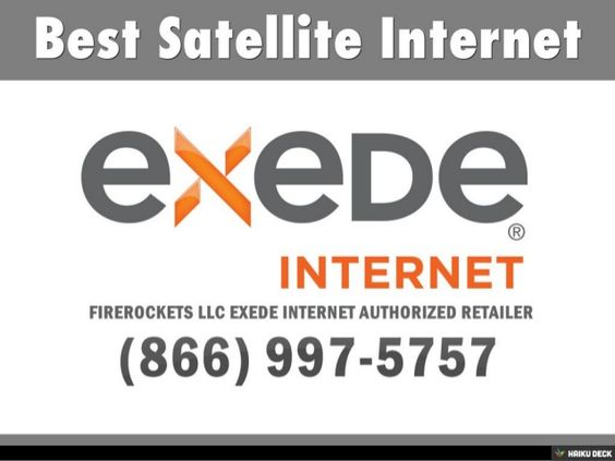 Best Satellite Internet http://www.broadbandsp.com