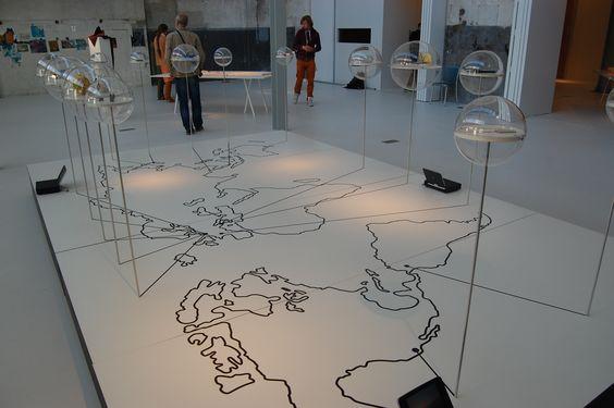 Kunstcentrum Looiersgracht