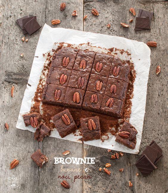 browniebanane1