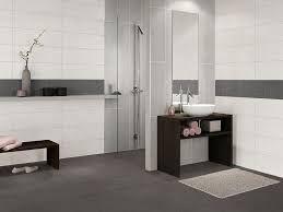 Bildergebnis Fur Kleines Badezimmer Natuerlich Modern Holz Grau