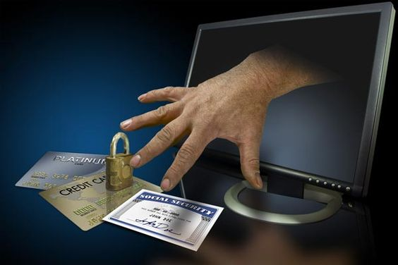 Do I Need to Buy Identity Theft Insurance Policy