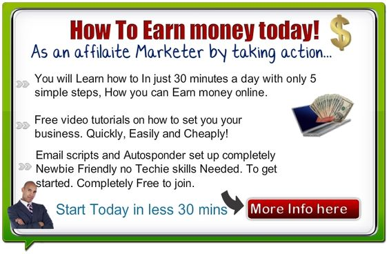 How to make passive income with Viral teams that help you make online income complete marketing system. A 7 day fast track plan to online success.  http://viralteambuildersystem.com/published/1/avalanche.php?user=elexajay