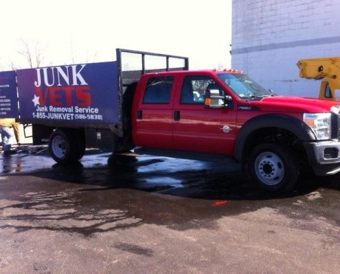 Junk Removal Near Me In 2021 Junk Removal Trash Service Removal Company