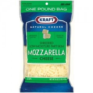 Kraft Shredded Cheese $1/2 Prinable Coupon *PLUS More Kraft Coupons on http://www.frugallivingandhavingfun.com