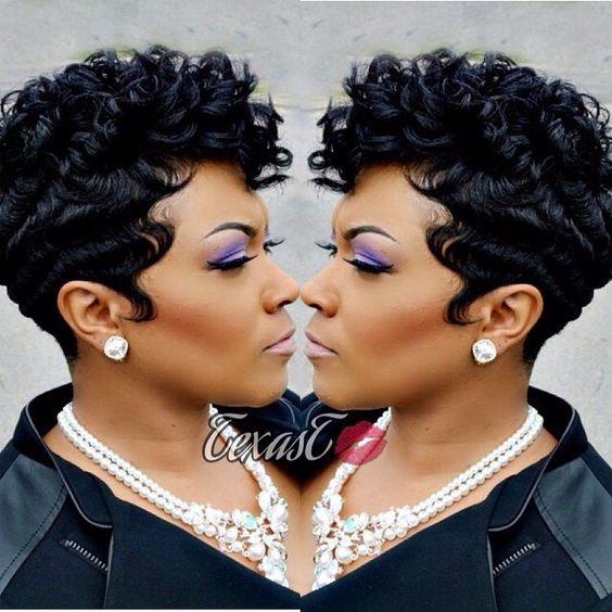 Hair + makeup = | stylin | Pinterest | Shorts, Beats and Nice
