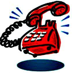 Answering the Call - Ezekiel 1:3