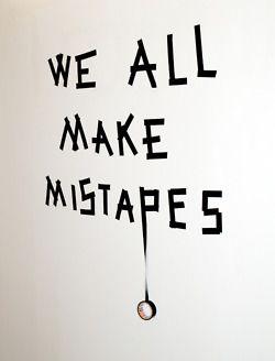 we all make mistapes :-)