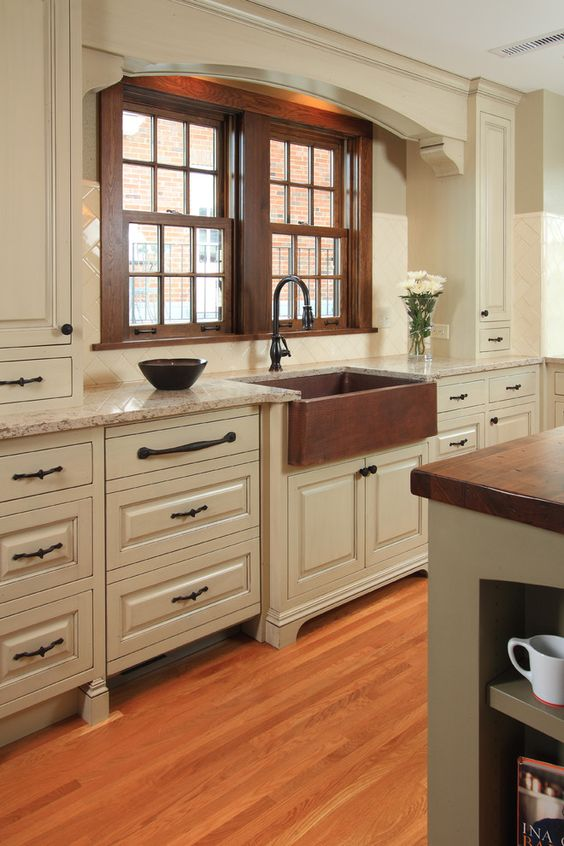 country kitchen new hope mn copper sinks sinks and copper on 8450