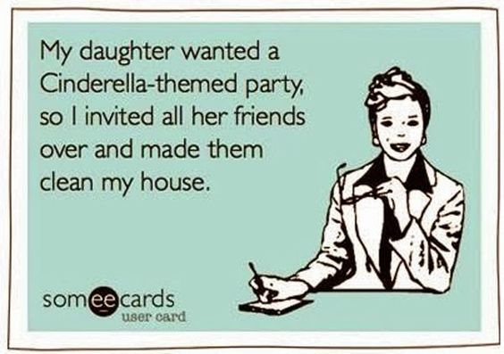 I'm really tired so these ecards seem really funny to me!: