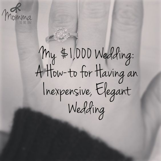 Small Wedding Reception Ideas: Pinterest • The World's Catalog Of Ideas