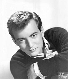 Bobby Darin Birth nameWalden Robert Cassotto  BornMay 14, 1936  The Bronx, New York, U.S.  DiedDecember 20, 1973 (aged37) Los Angeles, California, U.S. - Darin developed sepsis. On December 11, he entered Cedars-Sinai Medical Center for surgery to repair two artificial heart valves he had received 1971. Darin died in the recovery room on December 20, 1973, at the age of 37 without regaining consciousness..