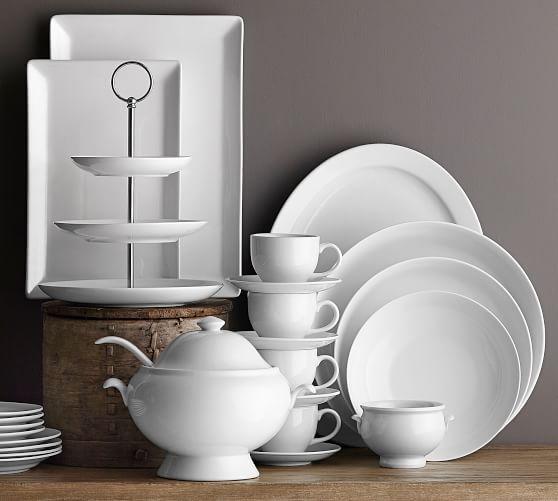 19617d4bf73a69de1f4981aaac99edd7 - Better Homes & Gardens Porcelain Coupe Serve Bowls